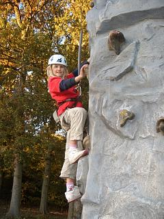 mobile_climbing_wall_hire